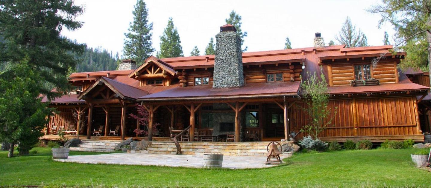 home exchange #0603: USA, California