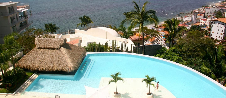 home exchange #0662: Mexico, Jalisco