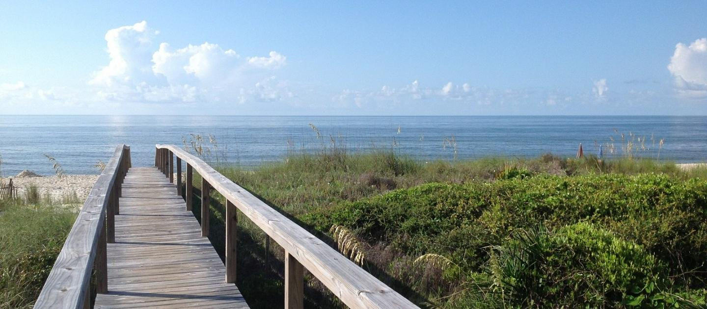 home exchange #0820: USA, Florida