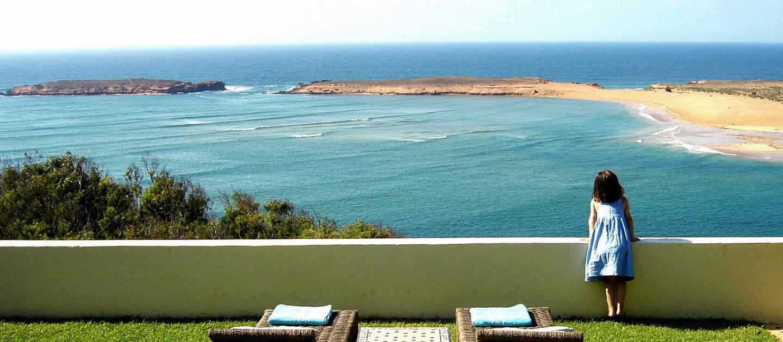 home exchange #0949: Morocco, Coast