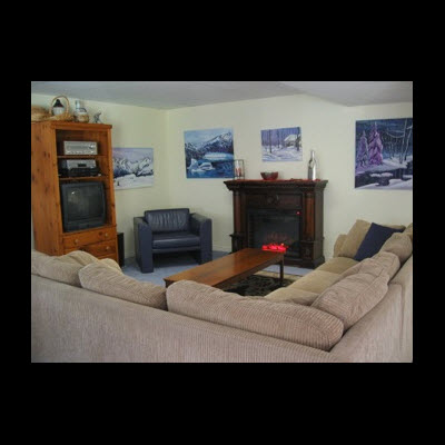Bed and Breakfast home exchange #0149: Canada, Ontario