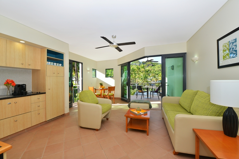 home exchange #0319: Australia, Queensland