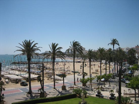 home exchange #0748: Spain, Barcelona