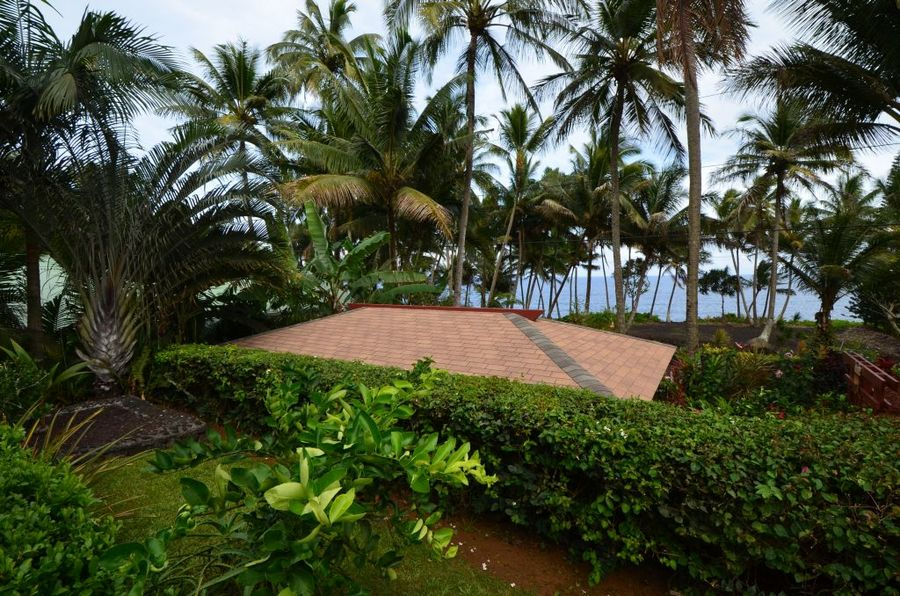 home exchange #0782: USA, Hawaii