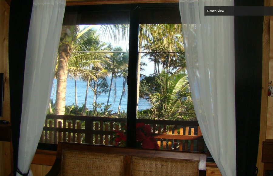 home exchange #0784: USA, Hawaii