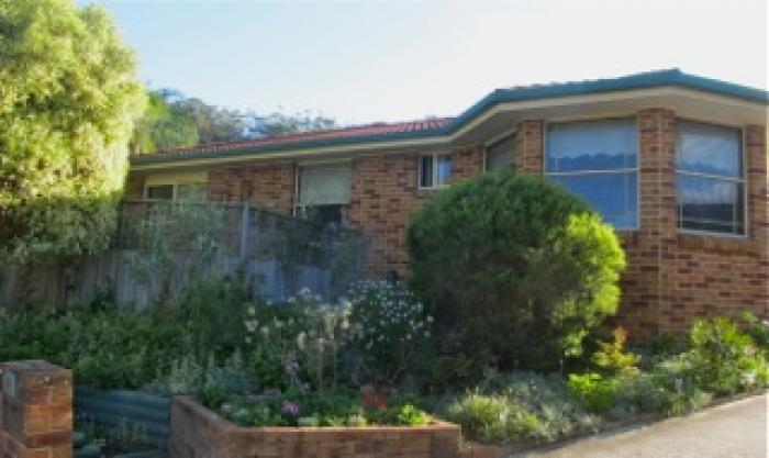 home exchange #0960: Australia, New South Wales