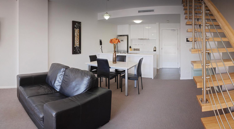 home exchange #0974: Australia, New South Wales
