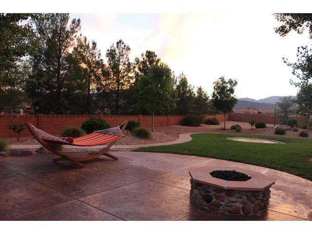 home exchange #1029: USA, Utah
