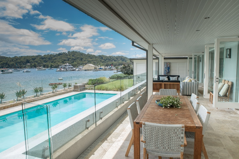 home exchange #1048: Australia, New South Wales