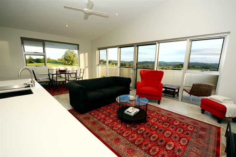 home exchange #1055: Australia, New South Wales
