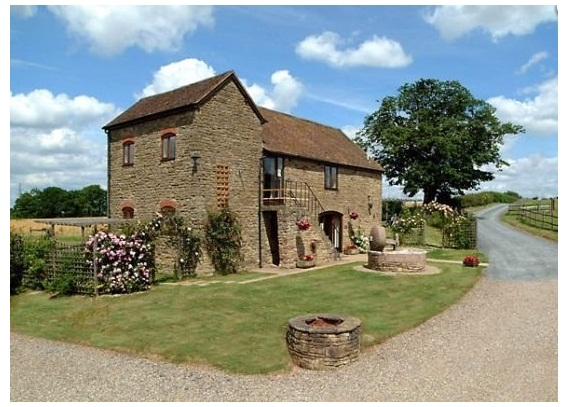 home exchange #1069: United Kingdom, England