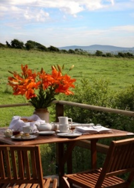 home exchange #1097: United Kingdom, Wales