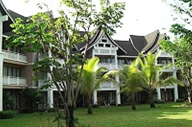 home exchange #1100: Thailand, Phuket