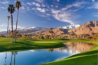 Home Exchanges Golf Properties