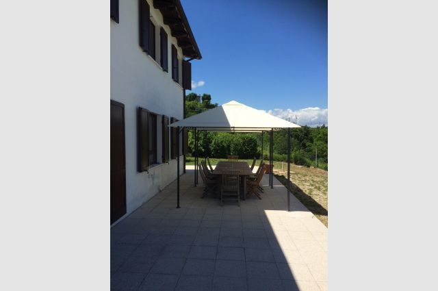home exchange #1212: Italy, province of Cuneo in Piedmont