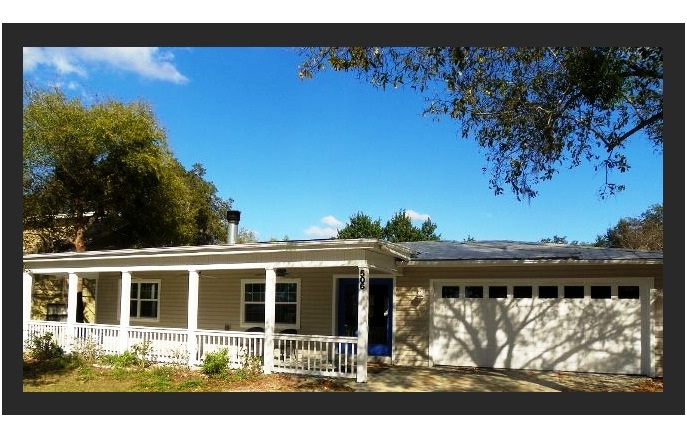 home exchange #1229: USA, Florida