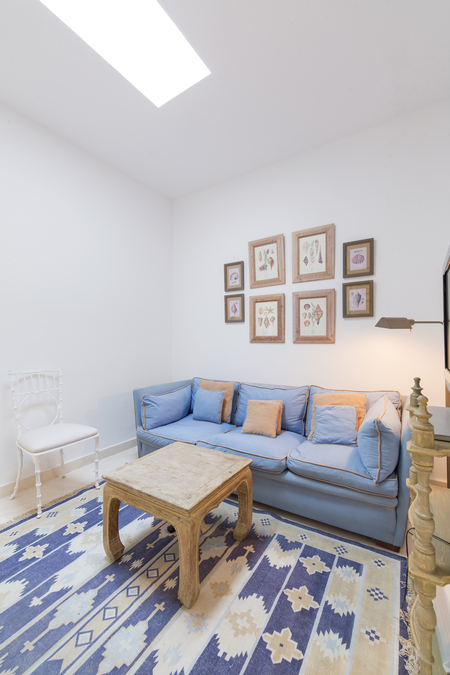home exchange #1241: Spain, cadiz