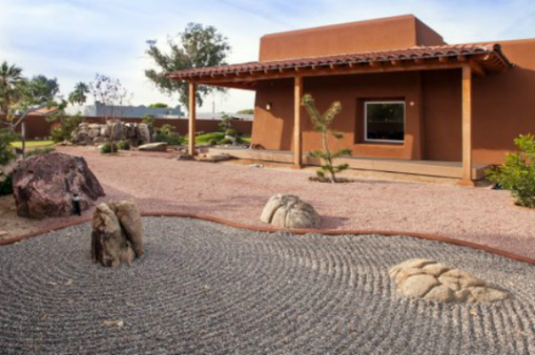 home exchange #1254: USA, Arizona