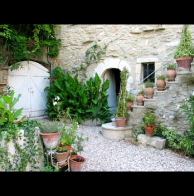 home exchange #1259: France, Languedoc-Roussillon