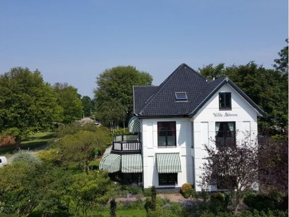 home exchange #1263: Netherlands, Nr Amsterdam