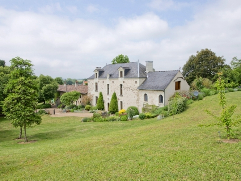 home exchange france rental