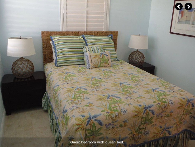 home exchange #1325: Bahamas, Abaco Island