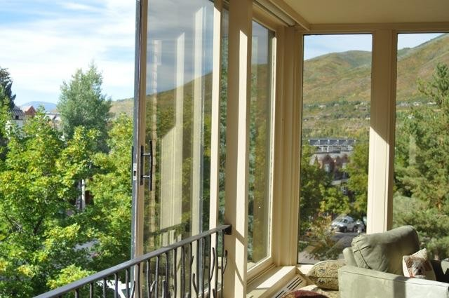 home exchange #1328: USA, Colorado