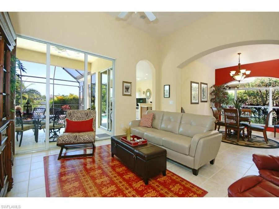 home exchange #1357: USA, Florida