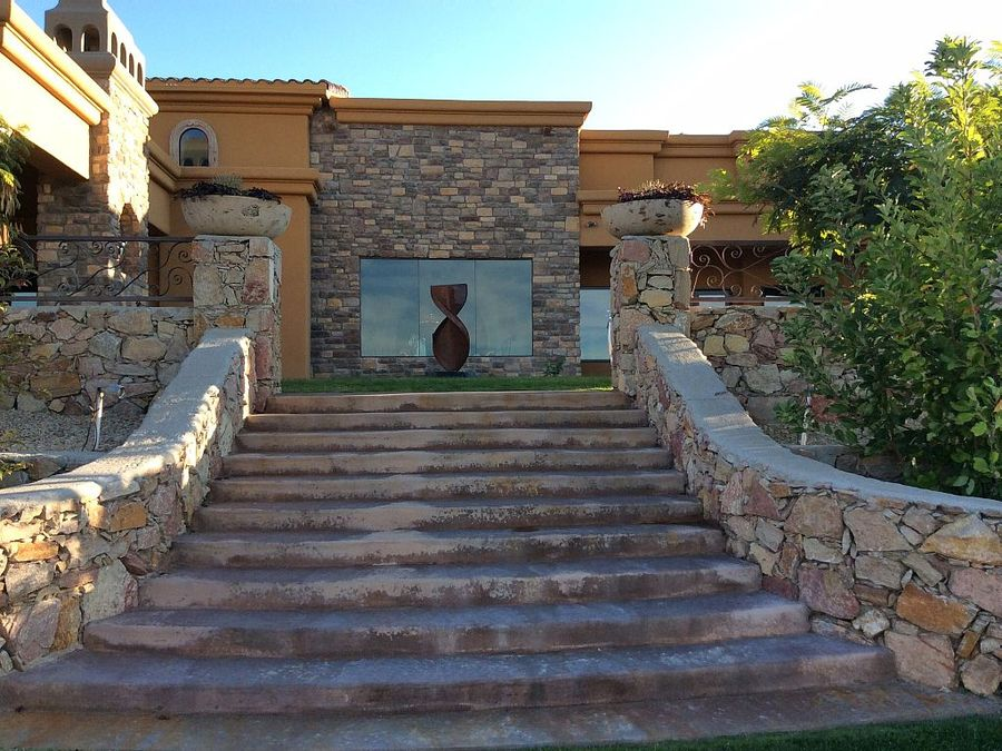 home exchange #1399: USA, New Mexico
