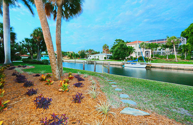 home exchange #1457: USA, Florida