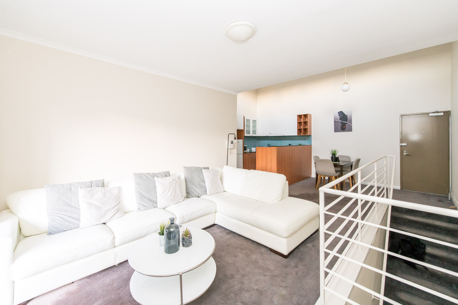 home exchange #1506: Australia, New South Wales
