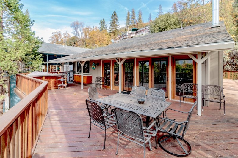 home exchange #1510: USA, California