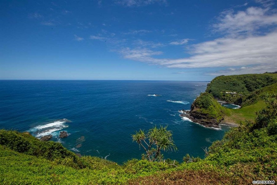 home exchange #1512: USA, Hawaii