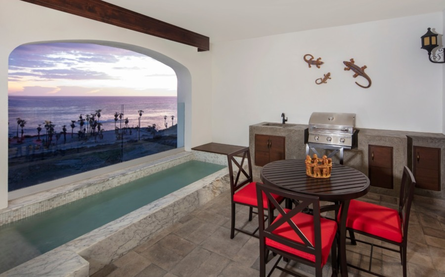 home exchange #1520: Mexico, Cabo San Lucas