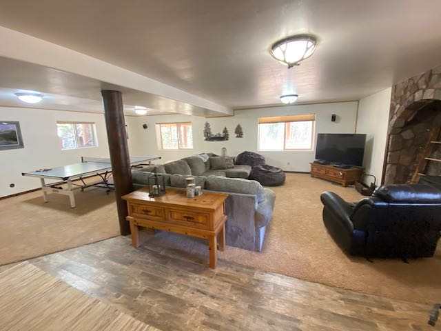 home exchange #1524: USA, Utah