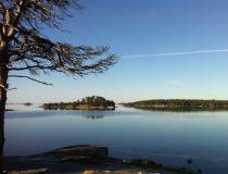 Sweden home exchange property #0052