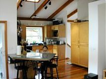 Vacation rentals in USA, Hawaii - Volcano, Big Island