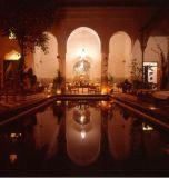 Morocco home exchange property #0107