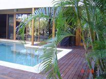 Australia home exchange property #0124
