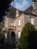 France home exchange property #0126