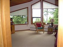 Vacation rentals in USA, Oregon - Gleneden Beach