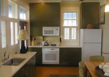 USA home exchange property #0171