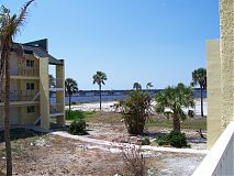 Home exchange in USA, Florida - Punta Gorda