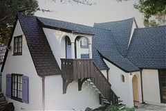 Home exchange in USA, California - Carmel