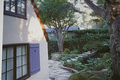 Vacation rentals in USA, California - Carmel