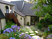 USA home exchange property #0217