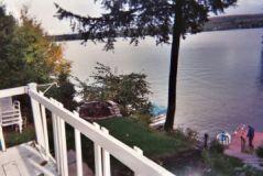 Canada home exchange property #0248