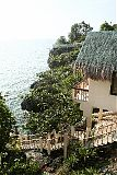 Holiday home exchange in Philippines, Cebu Province - house