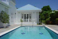 Trinidad and Tobago home exchange property #0291