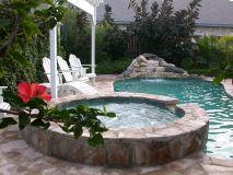 USA home exchange property #0345